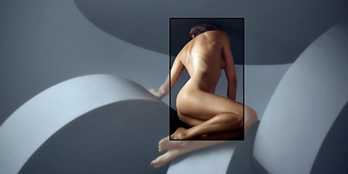 2016-06-17-Brutalism-Dorka-Minie-Roarie13088_sRGB-462x231-px-teaser-1.jpg